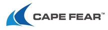 Cape Fear Sportswear logo